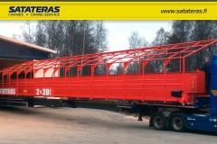 Satateräs-satateras-siltanosturi-siltanosturit-overhead-cranes-service-nostolaitteet-siirtolaitteet-27