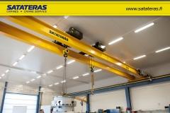 satateras-siltanosturi-siltanosturit-overhead-cranes-service-nostolaitteet-siirtolaitteet-28