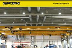 satateras-siltanosturi-siltanosturit-overhead-cranes-service-nostolaitteet-siirtolaitteet-29