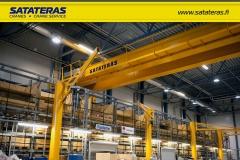 satateras-siltanosturi-siltanosturit-overhead-cranes-service-nostolaitteet-siirtolaitteet-3