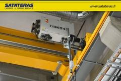 satateras-siltanosturi-siltanosturit-overhead-cranes-service-nostolaitteet-siirtolaitteet-31