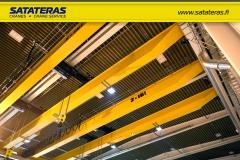 satateras-siltanosturi-siltanosturit-overhead-cranes-service-nostolaitteet-siirtolaitteet-32