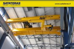 satateras-siltanosturi-siltanosturit-overhead-cranes-service-nostolaitteet-siirtolaitteet-34