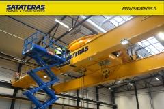 satateras-siltanosturi-siltanosturit-overhead-cranes-service-nostolaitteet-siirtolaitteet-35