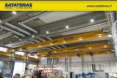 satateras-siltanosturi-siltanosturit-overhead-cranes-service-nostolaitteet-siirtolaitteet-36
