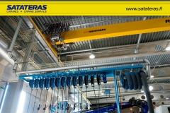 satateras-siltanosturi-siltanosturit-overhead-cranes-service-nostolaitteet-siirtolaitteet-37