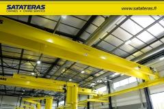satateras-siltanosturi-siltanosturit-overhead-cranes-service-nostolaitteet-siirtolaitteet-39