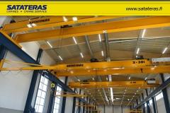 satateras-siltanosturi-siltanosturit-overhead-cranes-service-nostolaitteet-siirtolaitteet-44