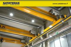 satateras-siltanosturi-siltanosturit-overhead-cranes-service-nostolaitteet-siirtolaitteet-45