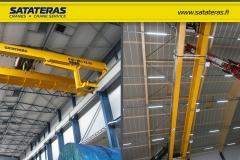 satateras-siltanosturi-siltanosturit-overhead-cranes-service-nostolaitteet-siirtolaitteet-46