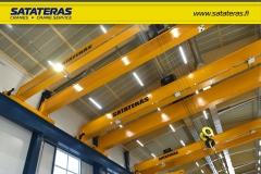 satateras-siltanosturi-siltanosturit-overhead-cranes-service-nostolaitteet-siirtolaitteet-47