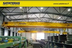 satateras-siltanosturi-siltanosturit-overhead-cranes-service-nostolaitteet-siirtolaitteet-48