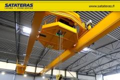 satateras-siltanosturi-siltanosturit-overhead-cranes-service-nostolaitteet-siirtolaitteet-49