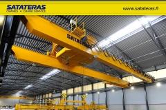 satateras-siltanosturi-siltanosturit-overhead-cranes-service-nostolaitteet-siirtolaitteet-5