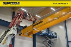 satateras-siltanosturi-siltanosturit-overhead-cranes-service-nostolaitteet-siirtolaitteet-7