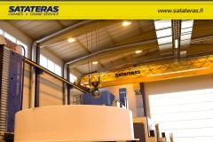 satateras-siltanosturi-siltanosturit-overhead-cranes-service-nostolaitteet-siirtolaitteet-8