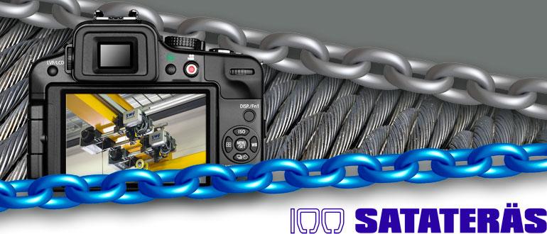 satateras-overhead-cranes-media
