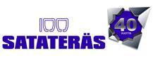 satateras_40v-juhlamerkki-2