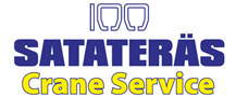 satateras_crane_service_1