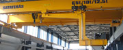 satateras-lifting-equipment-gallery