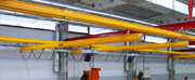 satateras-light-cranes-systems-gallery
