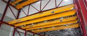 satateras-overhead-cranes-gallery