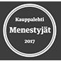 Satateräs Oy - MEIJERITIE 1, 29810 SIIKAINEN, Y-tunnus ja asiakirjat - Kauppalehden Yrityshaku
