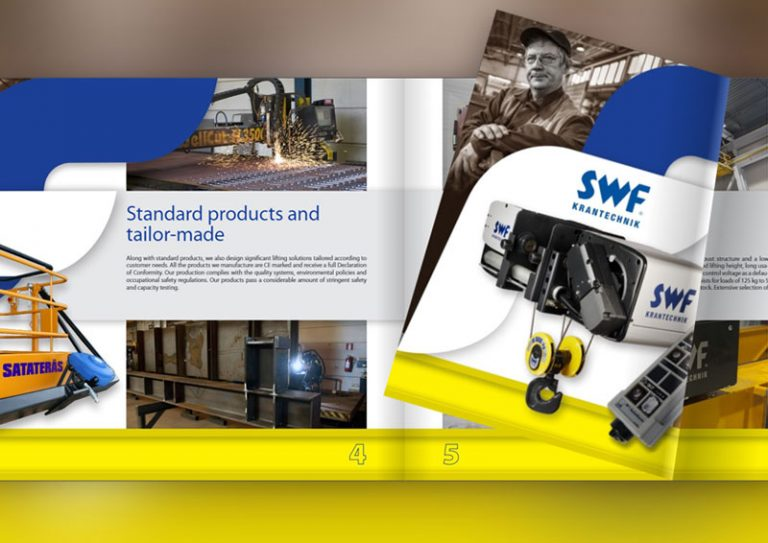 workshop-news-satateras-company-brochure