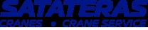 satateras_logo-2