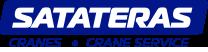 satateras_crane_service_2