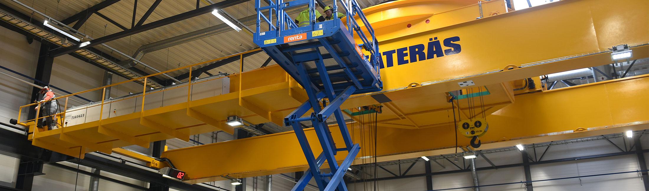 crane-service-nosturihuolto-teollisuus-metalliteollisuus-teollisuuden-siltanosturit-satateras-1