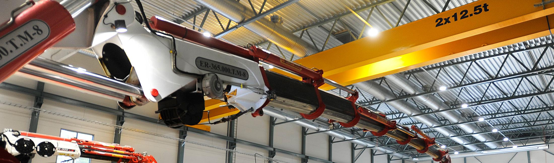 crane-service-nosturihuolto-teollisuus-metalliteollisuus-teollisuuden-siltanosturit-satateras-2