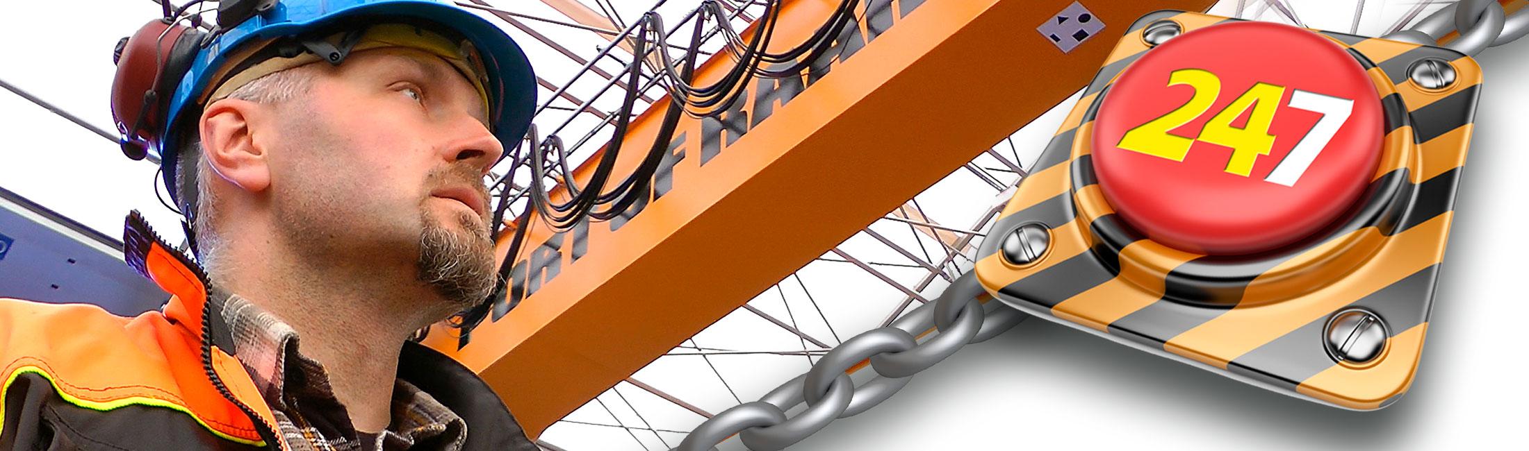 crane-service-nosturihuolto-teollisuus-metalliteollisuus-teollisuuden-siltanosturit-satateras-3