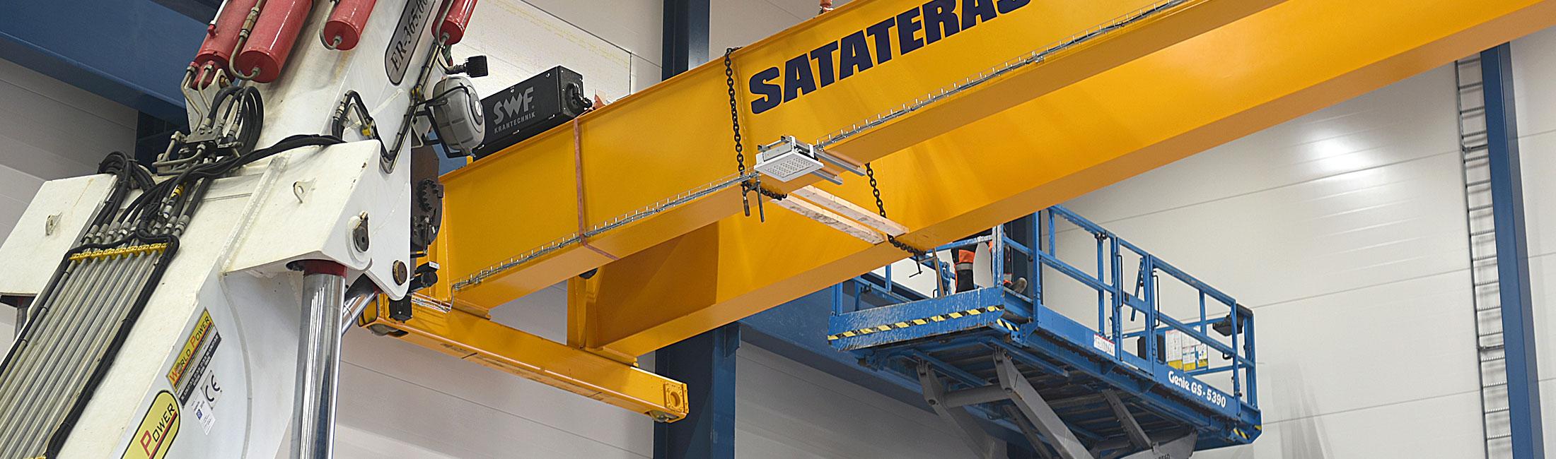 crane-service-nosturihuolto-teollisuus-metalliteollisuus-teollisuuden-siltanosturit-satateras-4