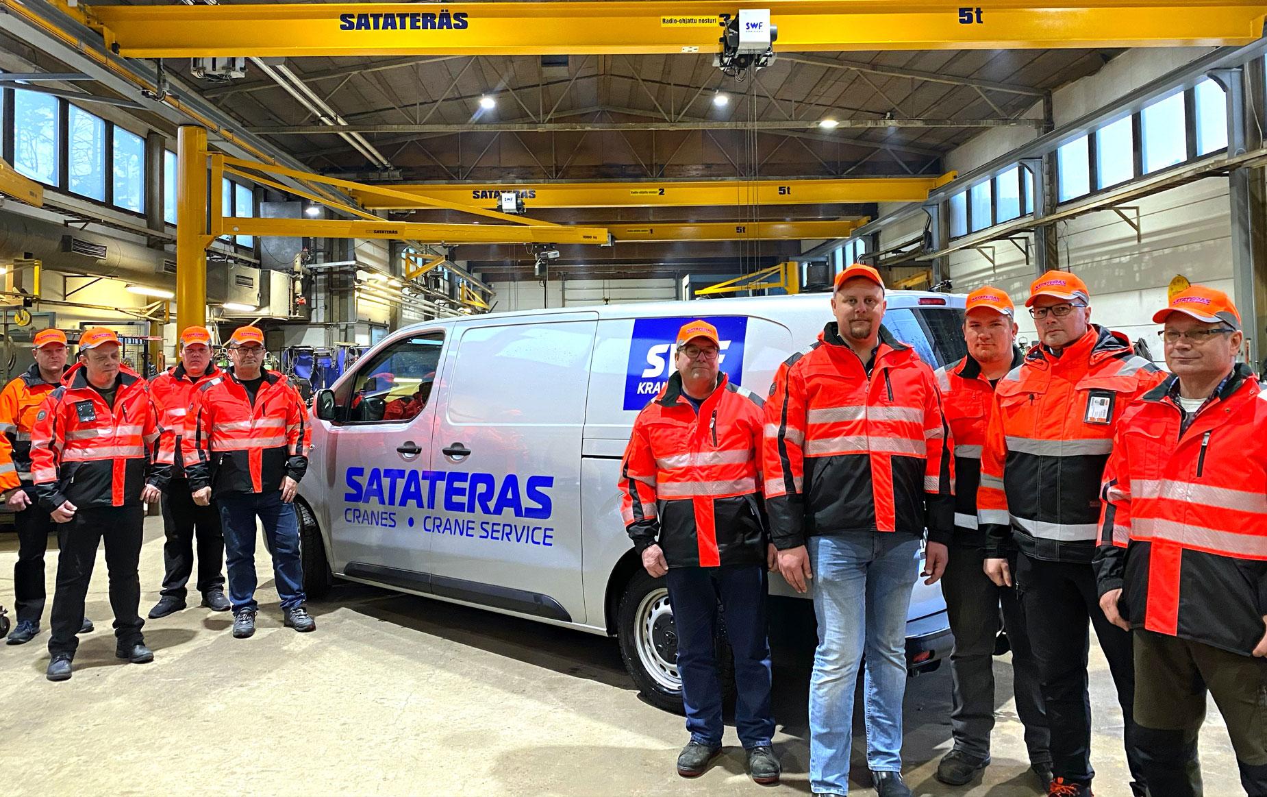 crane-service-nosturihuolto-teollisuus-metalliteollisuus-teollisuuden-siltanosturit-satateras_1