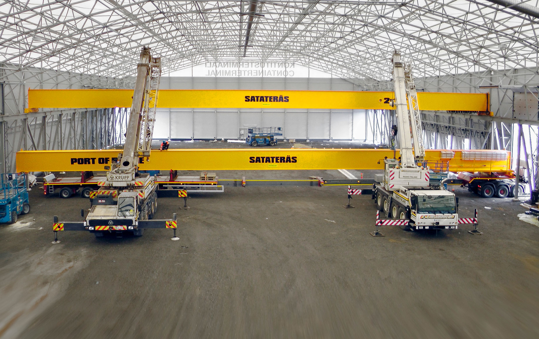 crane-service-nosturihuolto-teollisuus-metalliteollisuus-teollisuuden-siltanosturit-satateras_8