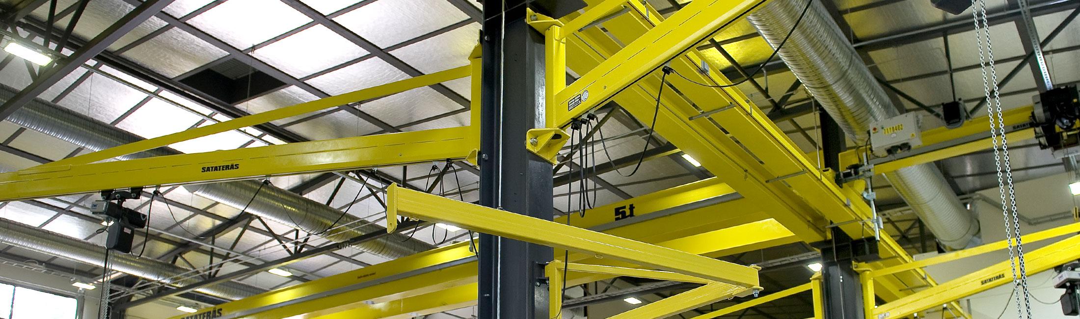 teollisuus-metalliteollisuus-teollisuuden-kaantopuominosturit-satateras-2