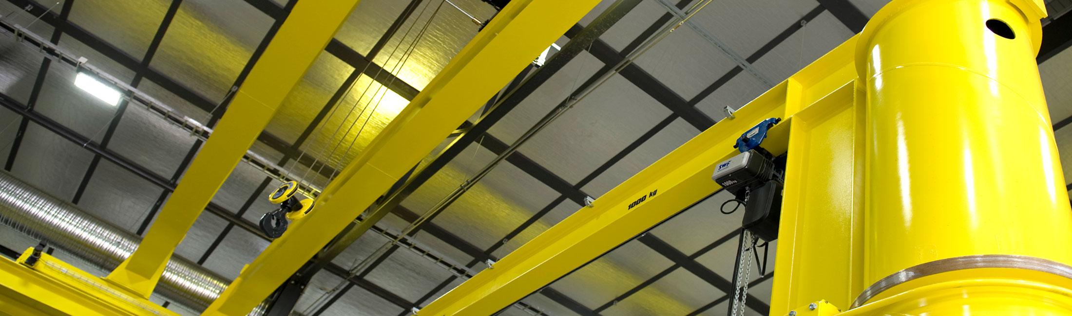 teollisuus-metalliteollisuus-teollisuuden-kaantopuominosturit-satateras-4