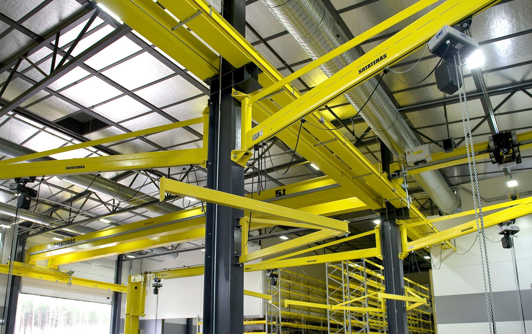 teollisuus-metalliteollisuus-teollisuuden-kaantopuominosturit_satateras-6