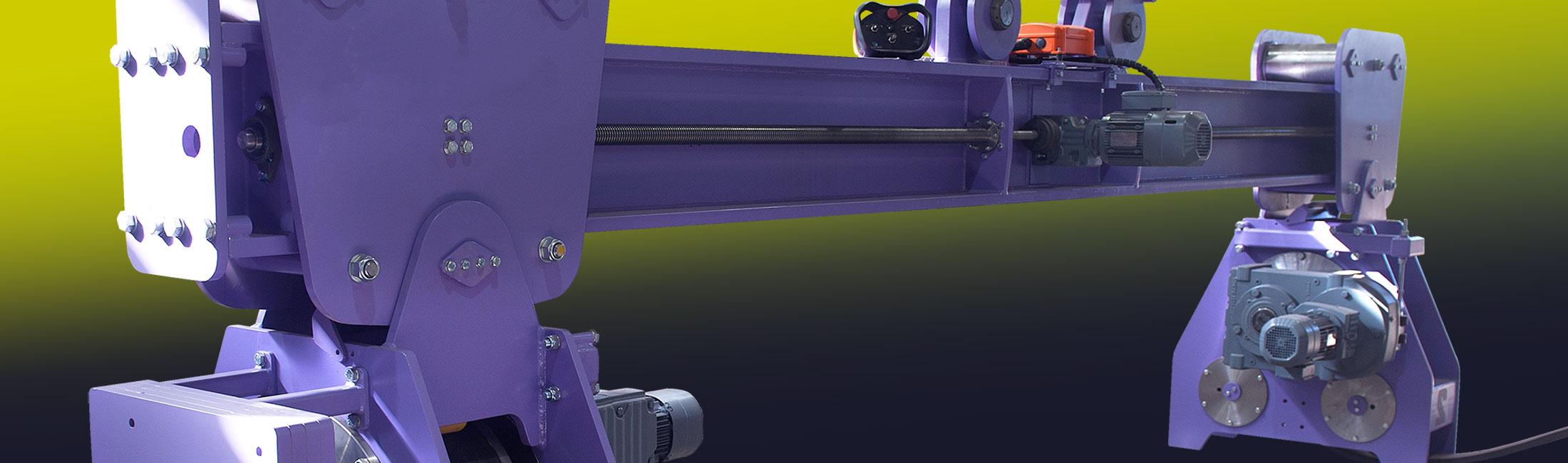 teollisuus-metalliteollisuus-teollisuuden-nostoapuvalineet-satateras-1