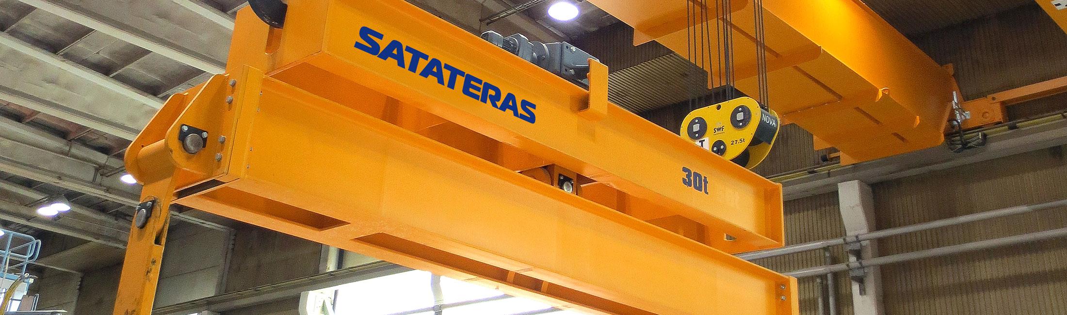 teollisuus-metalliteollisuus-teollisuuden-nostoapuvalineet-satateras-3