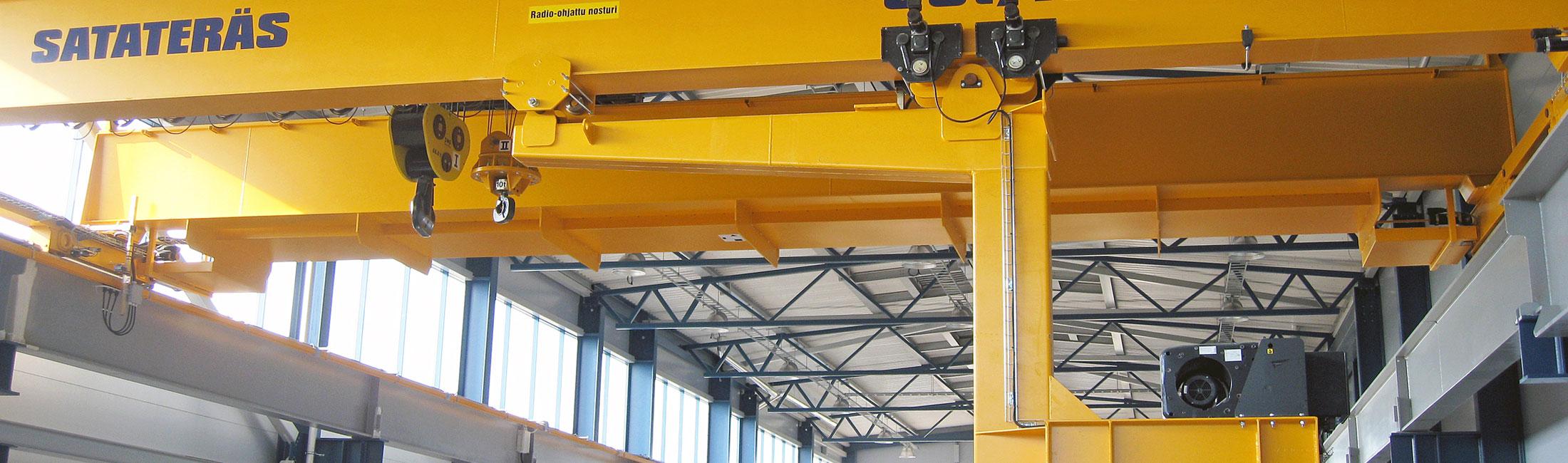 teollisuus-metalliteollisuus-teollisuuden-nostoapuvalineet-satateras-4