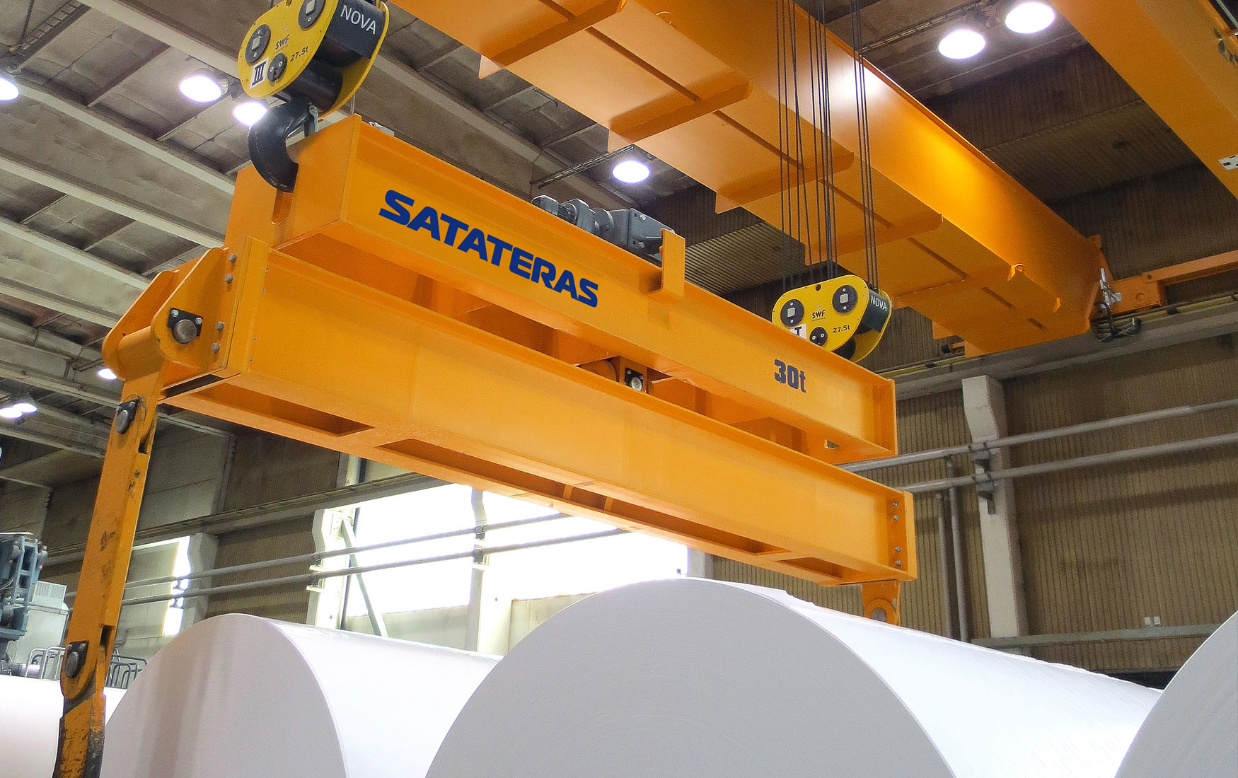 teollisuus-metalliteollisuus-teollisuuden-nostoapuvalineet-satateras_3