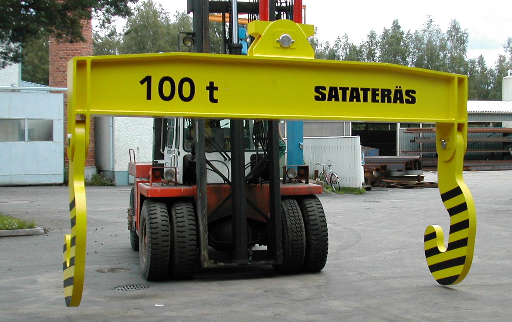 teollisuus-metalliteollisuus-teollisuuden-nostoapuvalineet-satateras_5