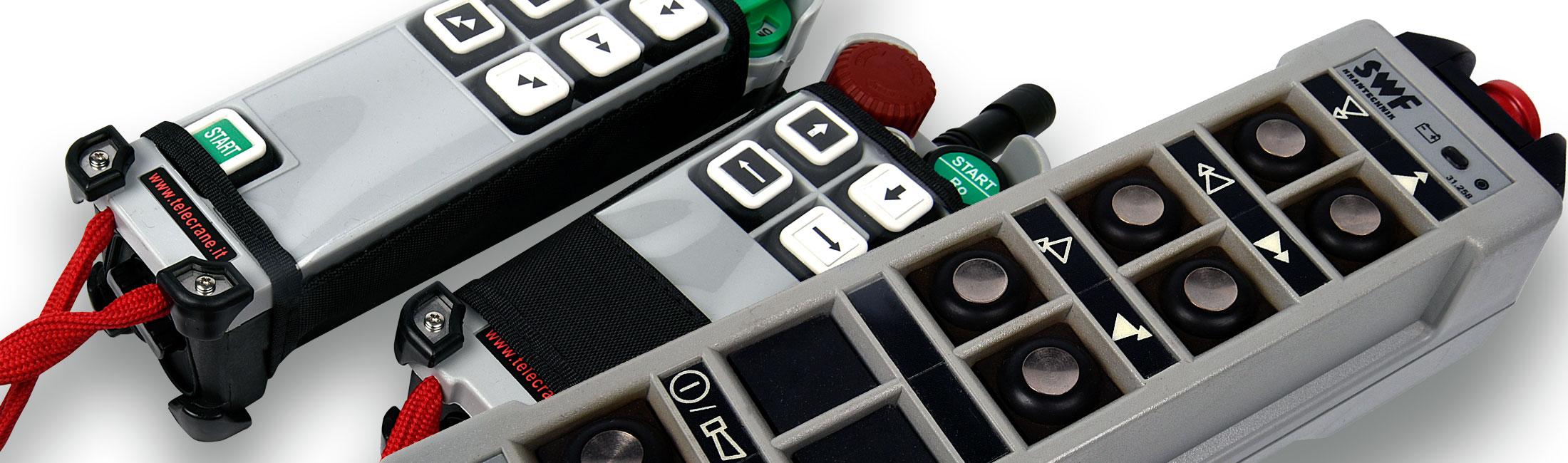 teollisuus-metalliteollisuus-teollisuuden-ohjaimet-radio-ohjaimet-satateras-siltanosturi-2