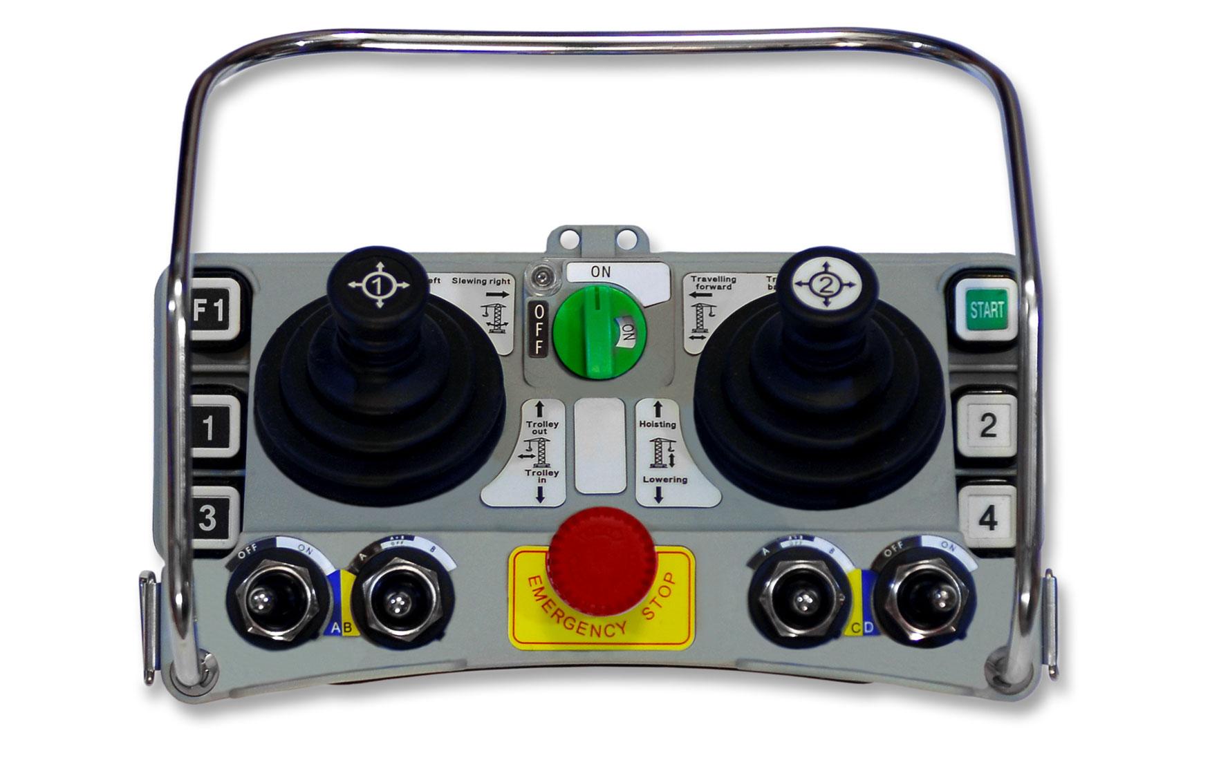 teollisuus-metalliteollisuus-teollisuuden-ohjaimet-radio-ohjaimet-satateras-siltanosturi_2