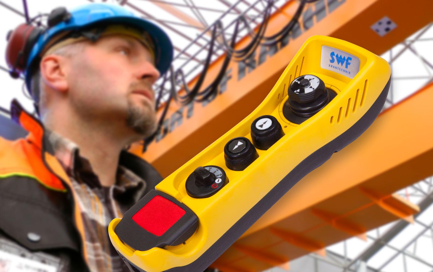 teollisuus-metalliteollisuus-teollisuuden-ohjaimet-radio-ohjaimet-satateras-siltanosturi_8