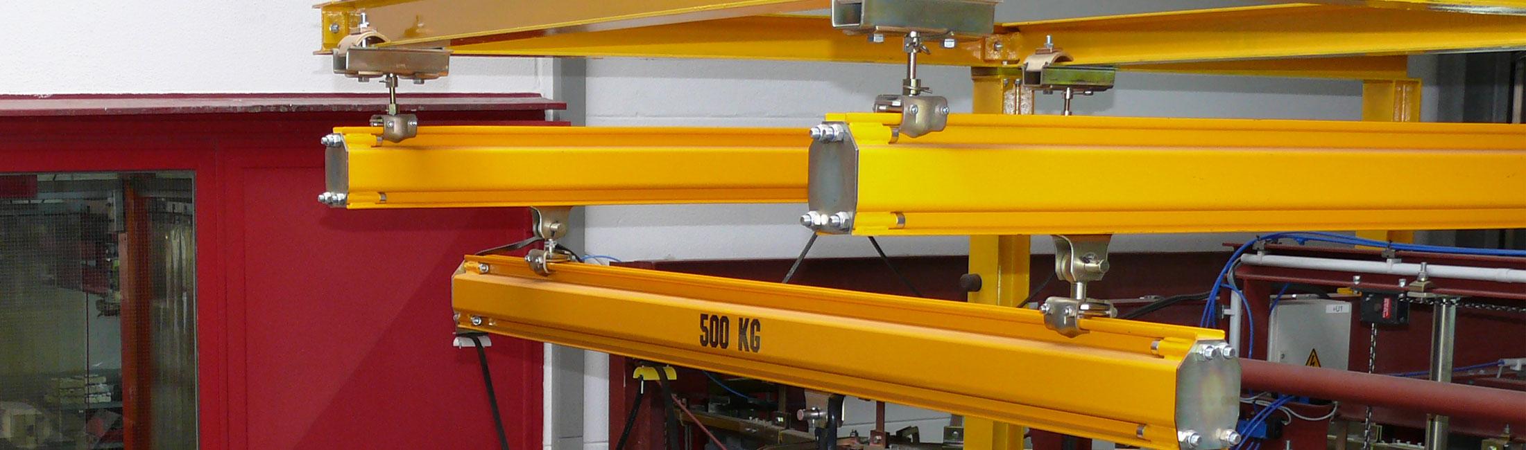 teollisuus-metalliteollisuus-teollisuuden-profiilinosturit-satateras-2