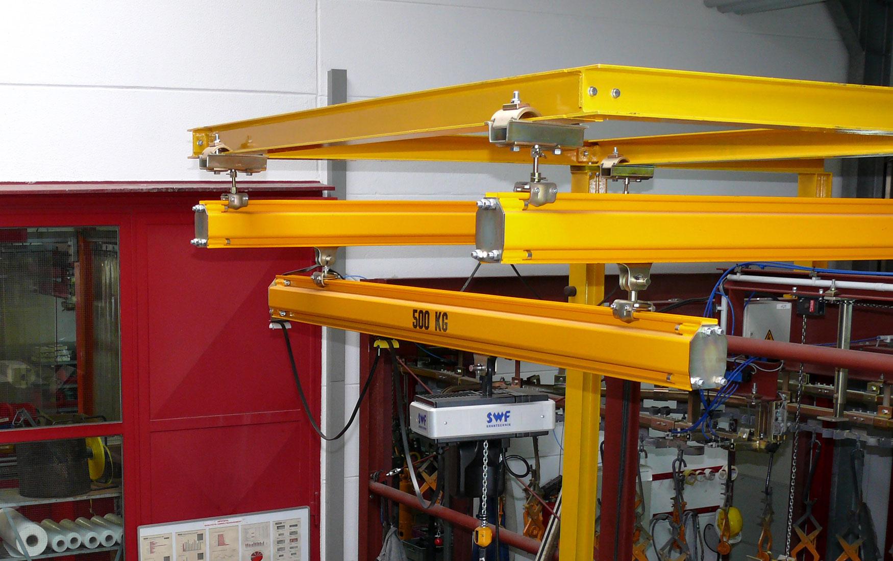 teollisuus-metalliteollisuus-teollisuuden-profiilinosturit-satateras_4