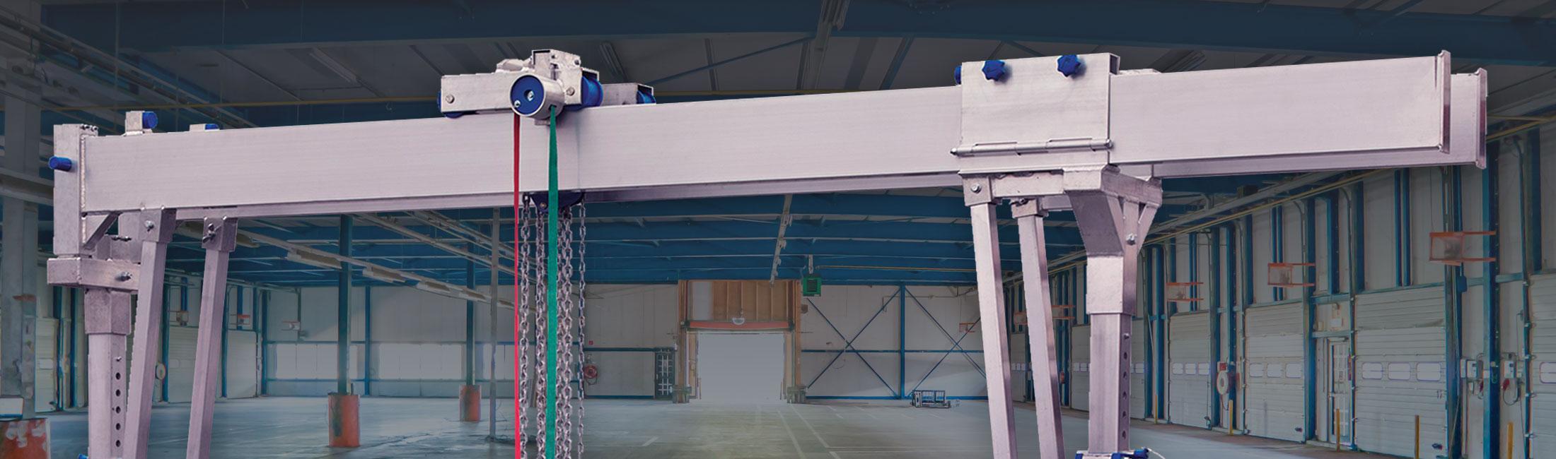 teollisuus-metalliteollisuus-teollisuuden-pukkinostin-pukkinostimet-satateras-1-